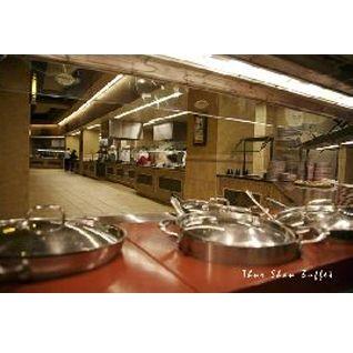 Sandia casino buffet menu casino nv stateline wendover
