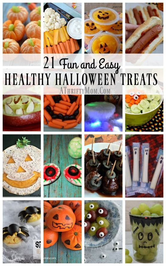 healthy halloween treats halloween party food perfect for school parties zombies or trick or treaters