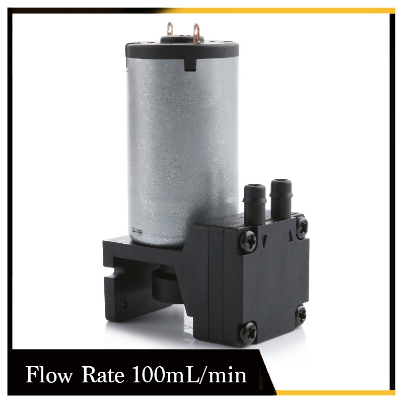 3382 buy now 12v24v epdm electrical miniature liquid pump self 3382 buy now 12v24v epdm electrical miniature liquid pump self priming ccuart