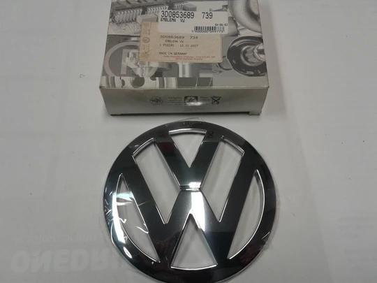 3d0853689 739 Vw Emblem In 2020 Vw Emblem Emblems Car Logos