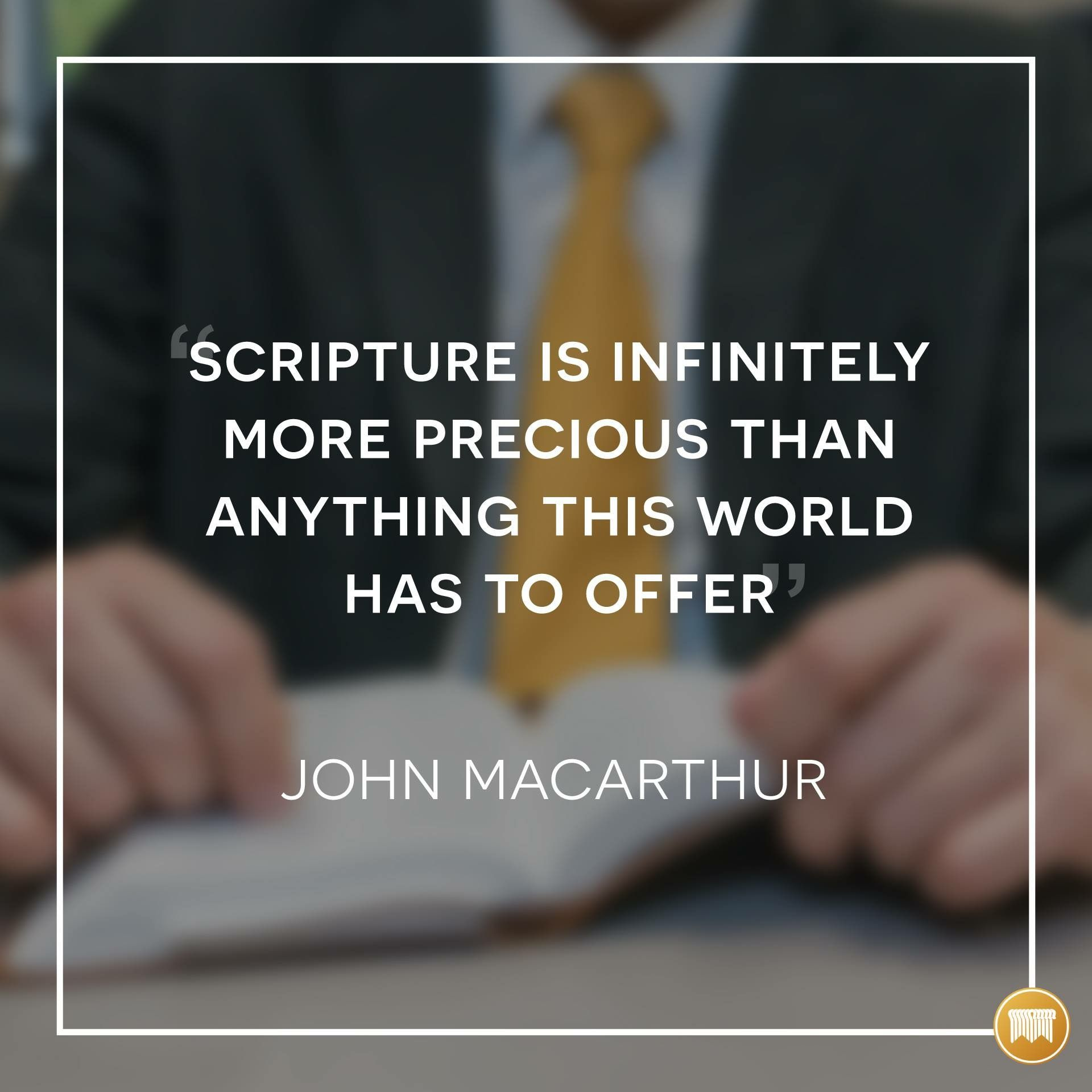 John Macarthur Quotes John Macarthur  John Macarthur Quotes And Pinterest  John