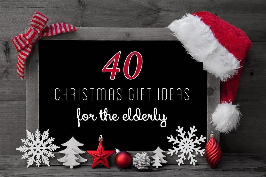 40 wonderful ideas for affordable gifts and homemade gifts suitable for  seniors in nursing homes. - 40 Gift Ideas For The Elderly Widow/Widower Baskets Pinterest
