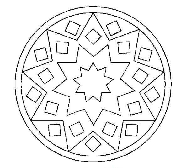 pin g 252 lseven op desenler met afbeeldingen mandala