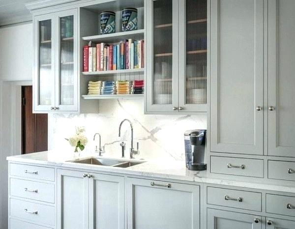 Best Wickham Gray Benjamin Moore Google Search New Kitchen 400 x 300
