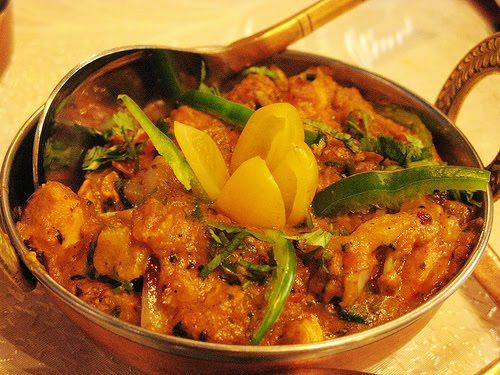 Khana khazana recipes in hindi are one website that provides a wide khana khazana recipes in hindi are one website that provides a wide variety of indian cuisine with the hallmark of india is so strong forumfinder Choice Image