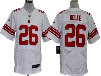 the best attitude 2d367 83cc0 uk limited jayron hosley youth jersey new york giants 28 ...
