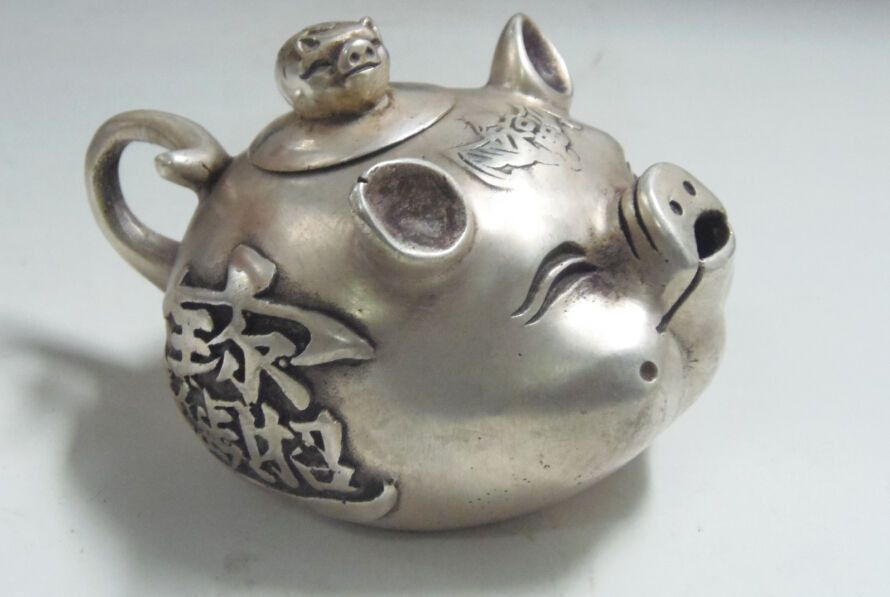 Collectible Pigs Promotion-Shop for Promotional Collectible Pigs ...
