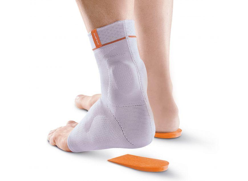 Komfortowe Klapki Scholl Air Bag Med Medicalbroker Pl Bags Air Bag Shoes