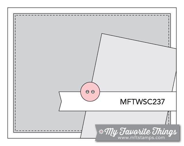 http://www.cardchallenges.com/2015/07/wednesday-sketch-challenge-sketch-237.html?_bta_tid=3.hrE.CpBELQ.C9nI.ARLtrw..Agntig.b..l.BGFd.a.Vaa7wA.Vaa7wA.VoMYYw