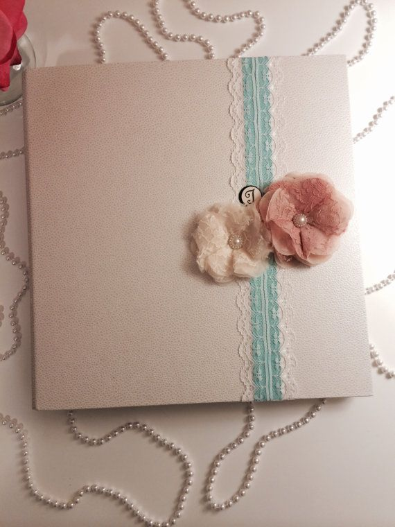 Custom Wedding Planner Binder With Planning Spreadsheet Excel File Organizer To Do Lists Inspirations Timeline