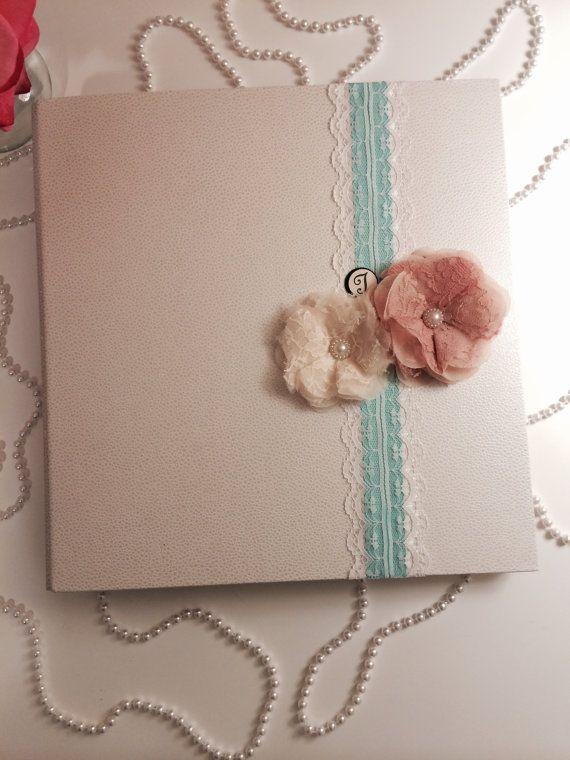 custom wedding planner binder with custom wedding planning