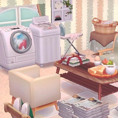 Mini Round Cactus — mayortamako Maple's cozy home 1 /2