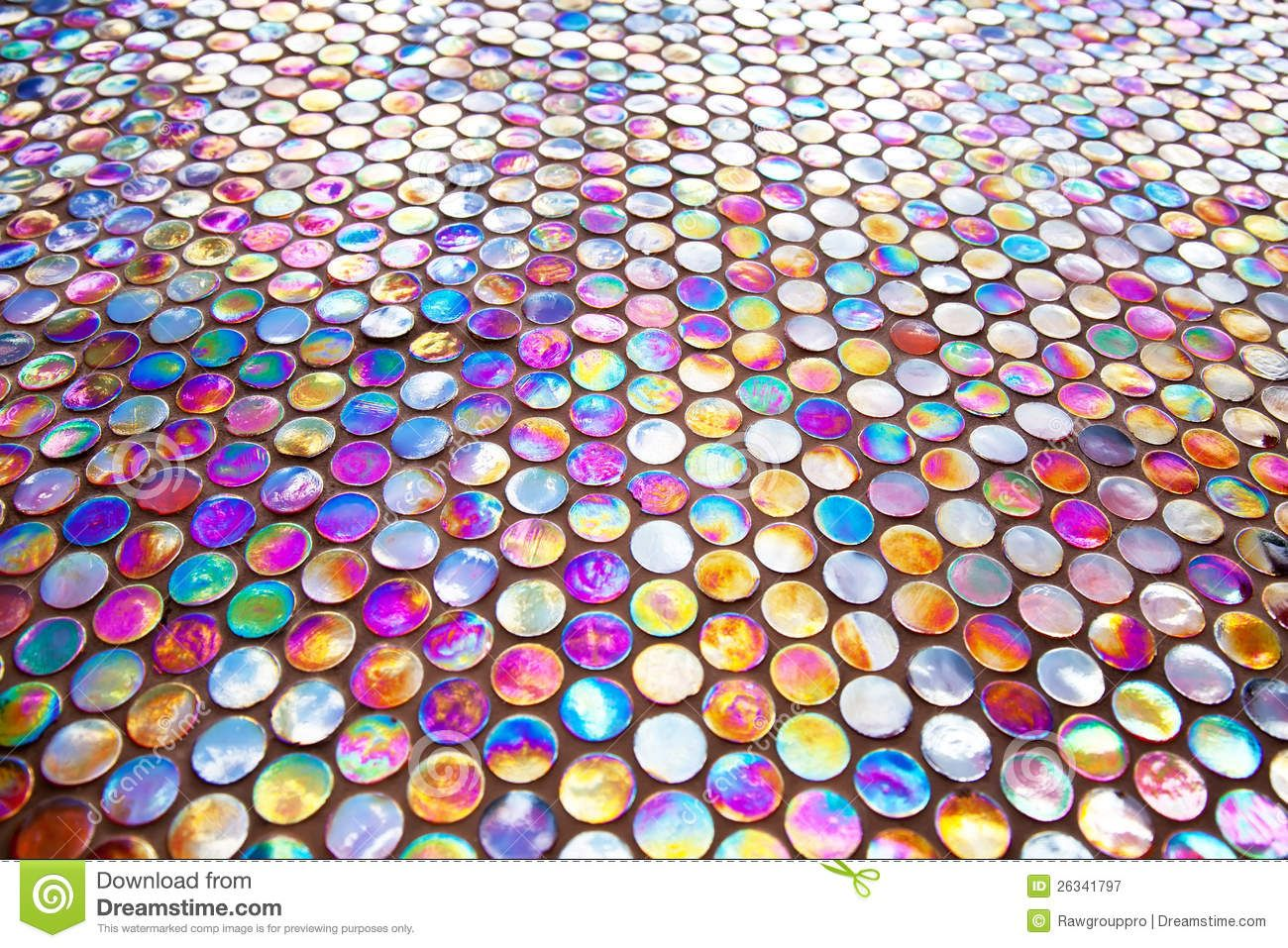 Image result for mosaic tile   The Atrium   Glass mosaic ...