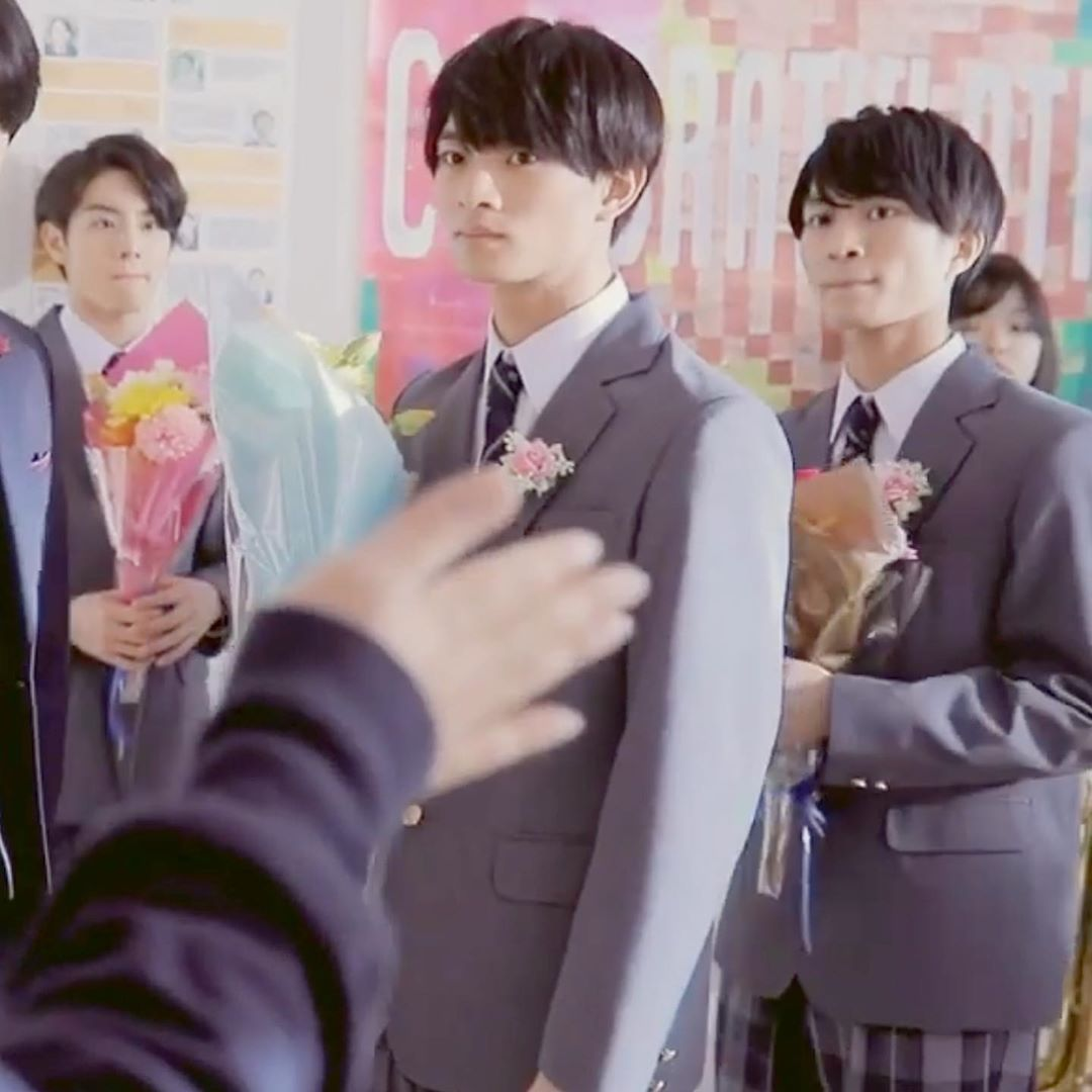 雄 学校 那須 登 那須雄登の兄弟構成は?年齢、身長、学歴が判明!仲はよい? SUKKIRI