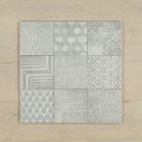 Decorative Tiles Buy Decorative Tile For Wall And Floor National Tiles With Images Tile Care Tiles Tiles Online