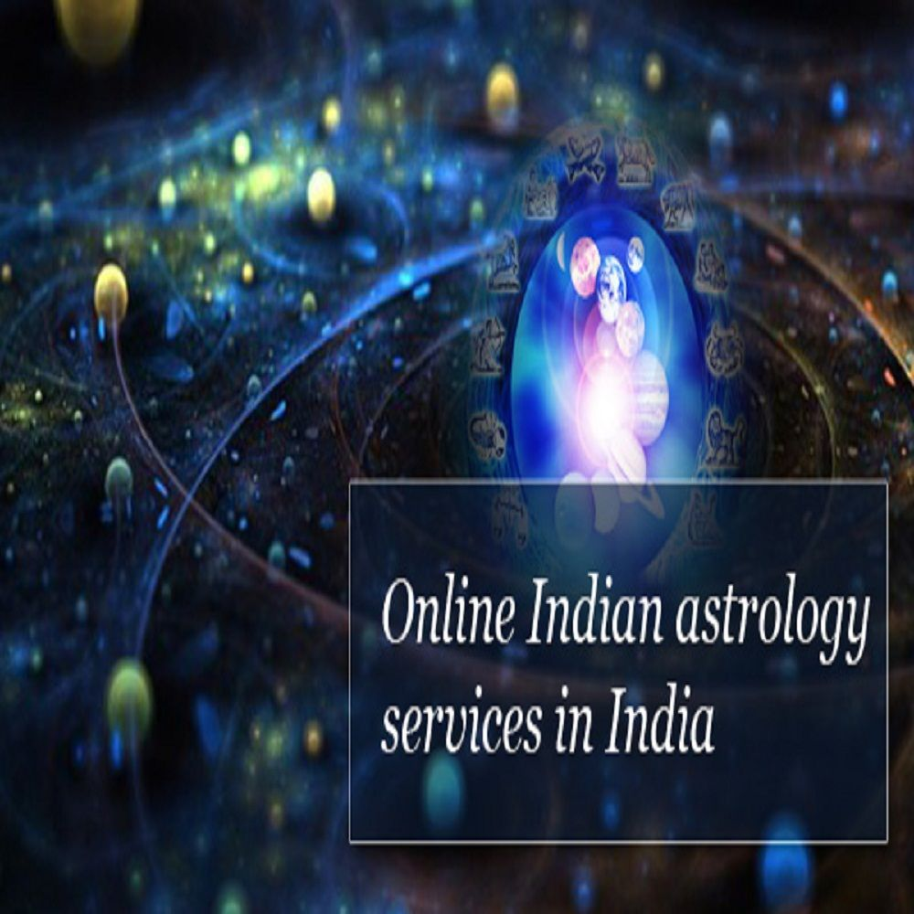 times astrology india