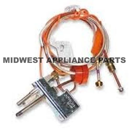 A O Smith Water Heater Pilot Assembly 9003531005 Water Heater Heating And Cooling Heater