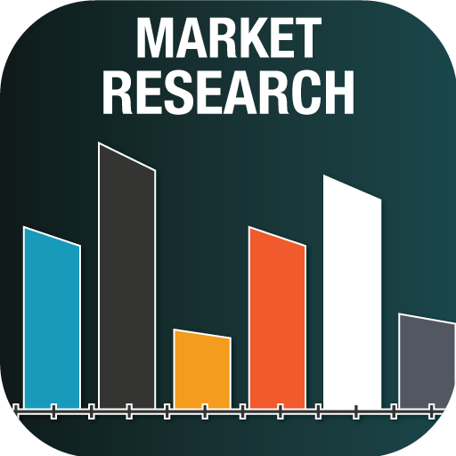 Market Research Analyst Jobs In North Carolina Free Mobile Jobs