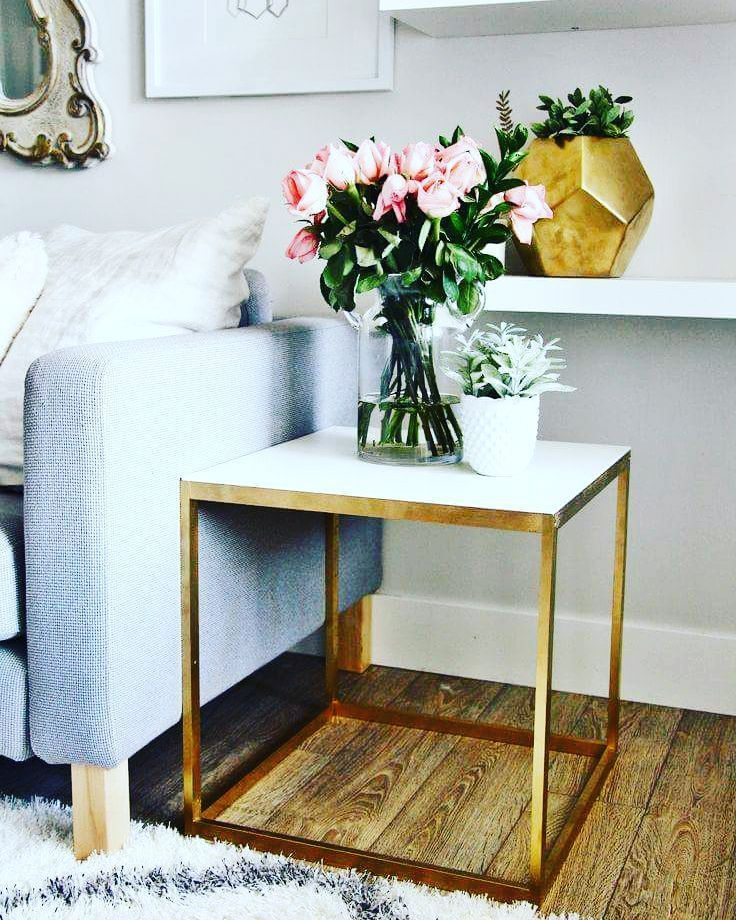 Home sweet home  #enterior #home #homedecor #decoration #modern #citylife #livingroom #design #flowers #room #deco #lakberendezés #table #designer #likes #instalook #instagram #instadaily #picture #poctureoftheday #followme #instalike #homedesign by yourstyleisyourlife http://discoverdmci.com