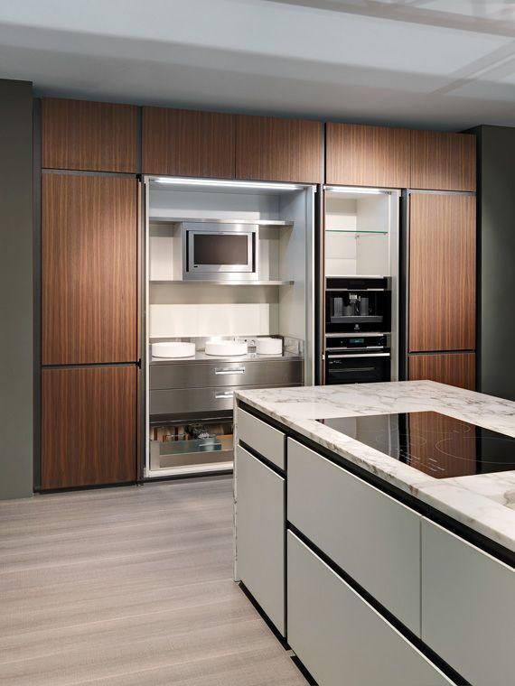 A_550974_5_6_7_fused Cucine bianche moderne