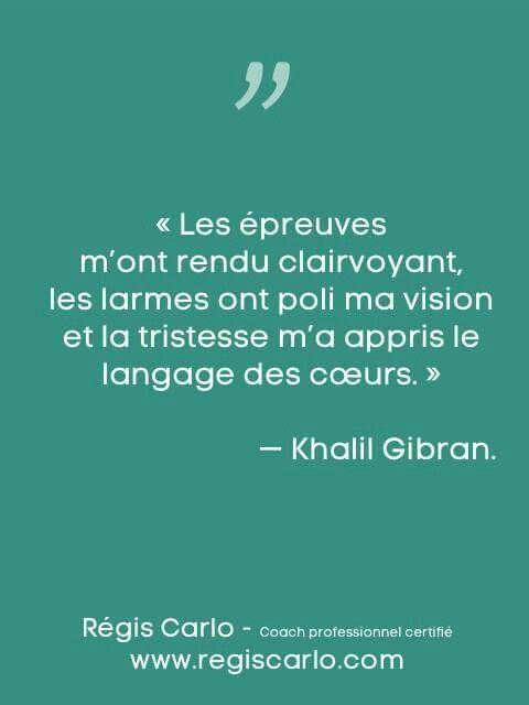 Citation épreuve De La Vie : citation, épreuve, Épreuves, Poeme, Citation,, Citation, Pensée,