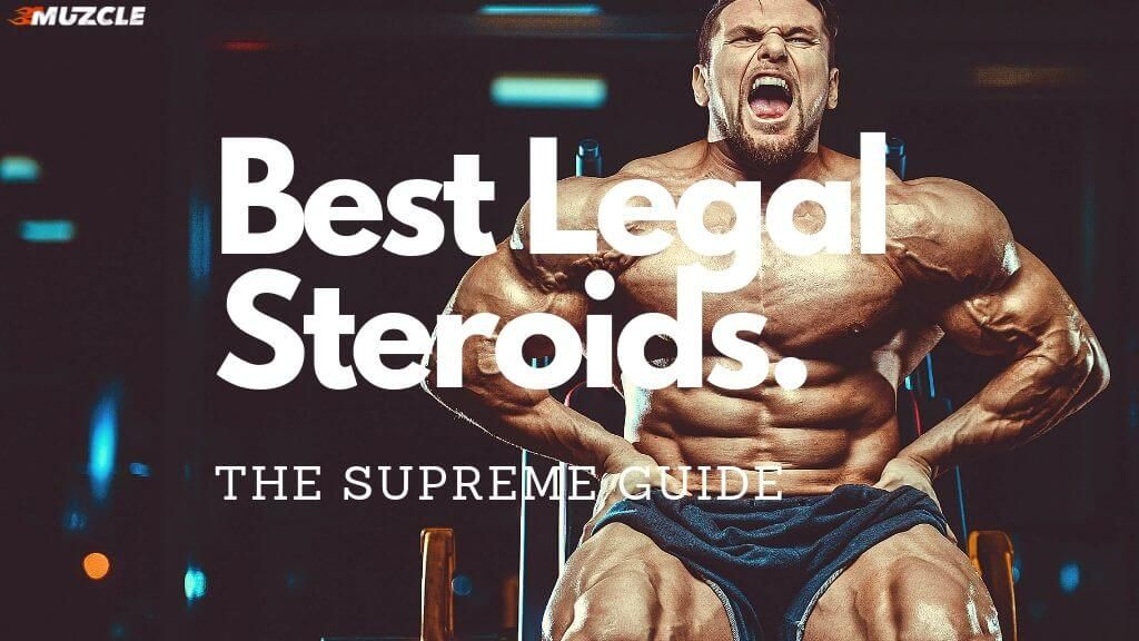 Steroids for endurance dianabol anavar sustanon 250 organon
