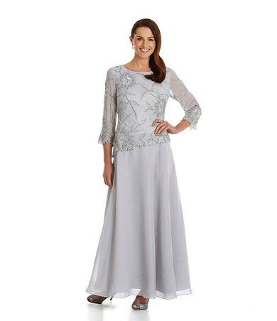 Available at dillards mother of the bride for Dillards wedding dresses mother of the bride