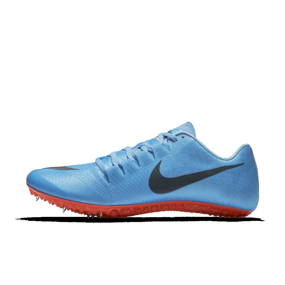 the latest 2bef4 c15b2 Nike Zoom Ja Fly 3 Track Spike Size 11.5 (Blue)