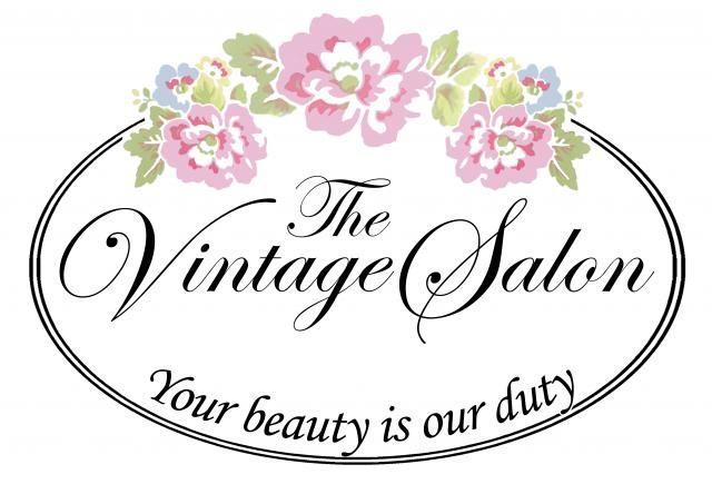 crea un logotipo para tu negocio de belleza cosm u00e9tica y hair salon logos sample hair salon logos and clip art