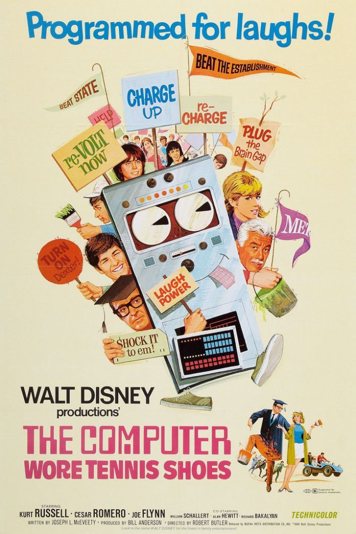 Yahoo Search (With images) Disney movie posters