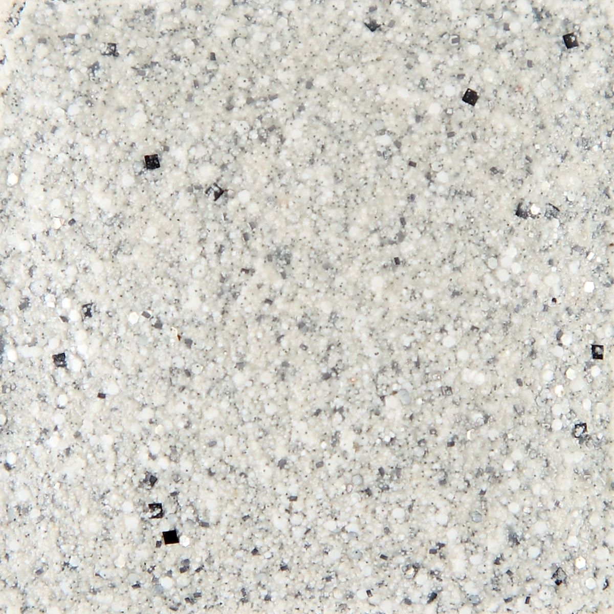 Duncan Granite Stone Isn T Just For Countertops These Days Add It To Your Projects A Rockin Effect With