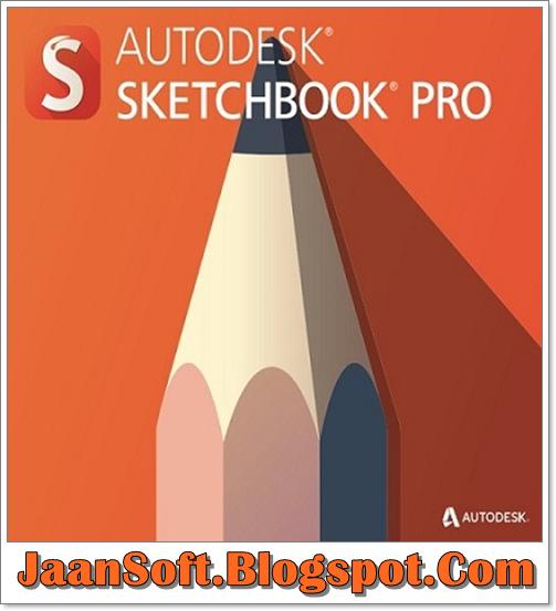 Autodesk Sketchbook Pro 2018 Download For Pc Sketchbook Pro
