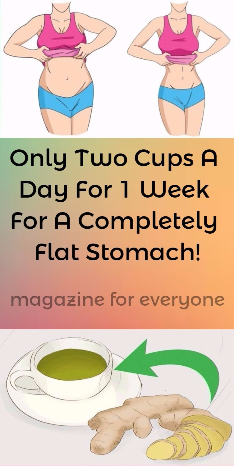 Lose weight on 100 days of real food