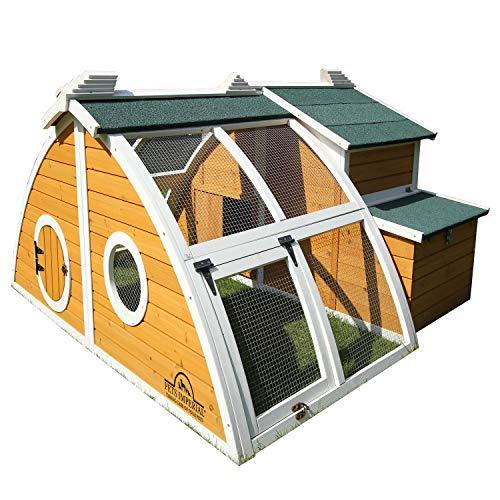 ᐅ TOP Gartenhaus, Gerätehaus, Laube oder Blockhaus günstig