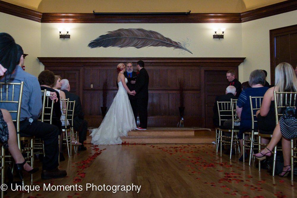 Tacoma Wedding Photographer Feather Ballroom Snohomish WA 1 50