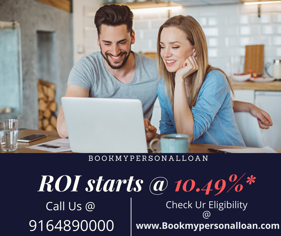 Instant Personal Loan In Bangalore In 2020 Low Interest Personal Loans Personal Loans Loan