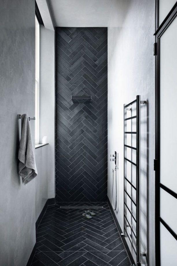 Photo of Aktualisieren Sie Ihr Badezimmer mit diesen SCHÖNEN Badezimmer Bodenbelag Ideen