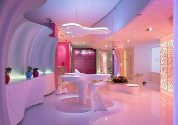 Die Wohnzimmer Deko erfrischen, ohne viel Geld auszugeben  Resilience  Pinterest  Geld ...