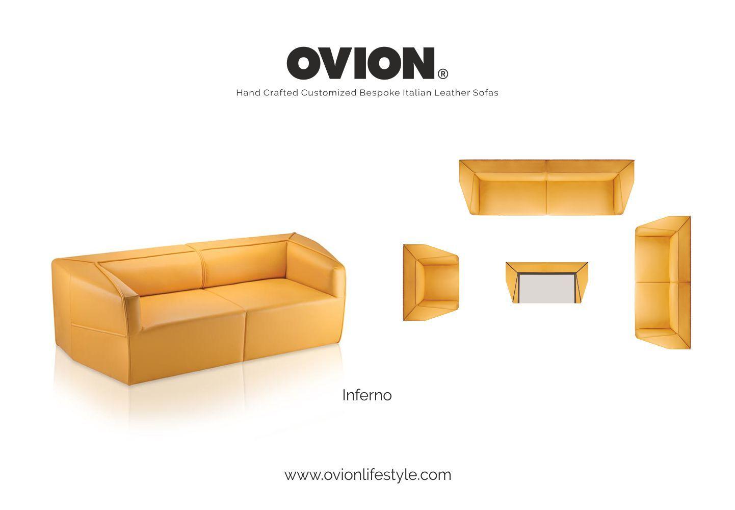 Think Sofas Think Ovion Luxury Italian Leather Sofa Leather Sofa Furniture Italian Leather Sofa Leather Sofa