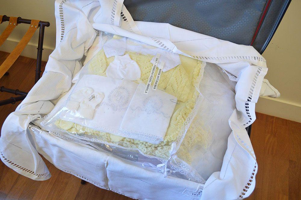 Tete da lilina lampreia pesquisa google bebes e afins