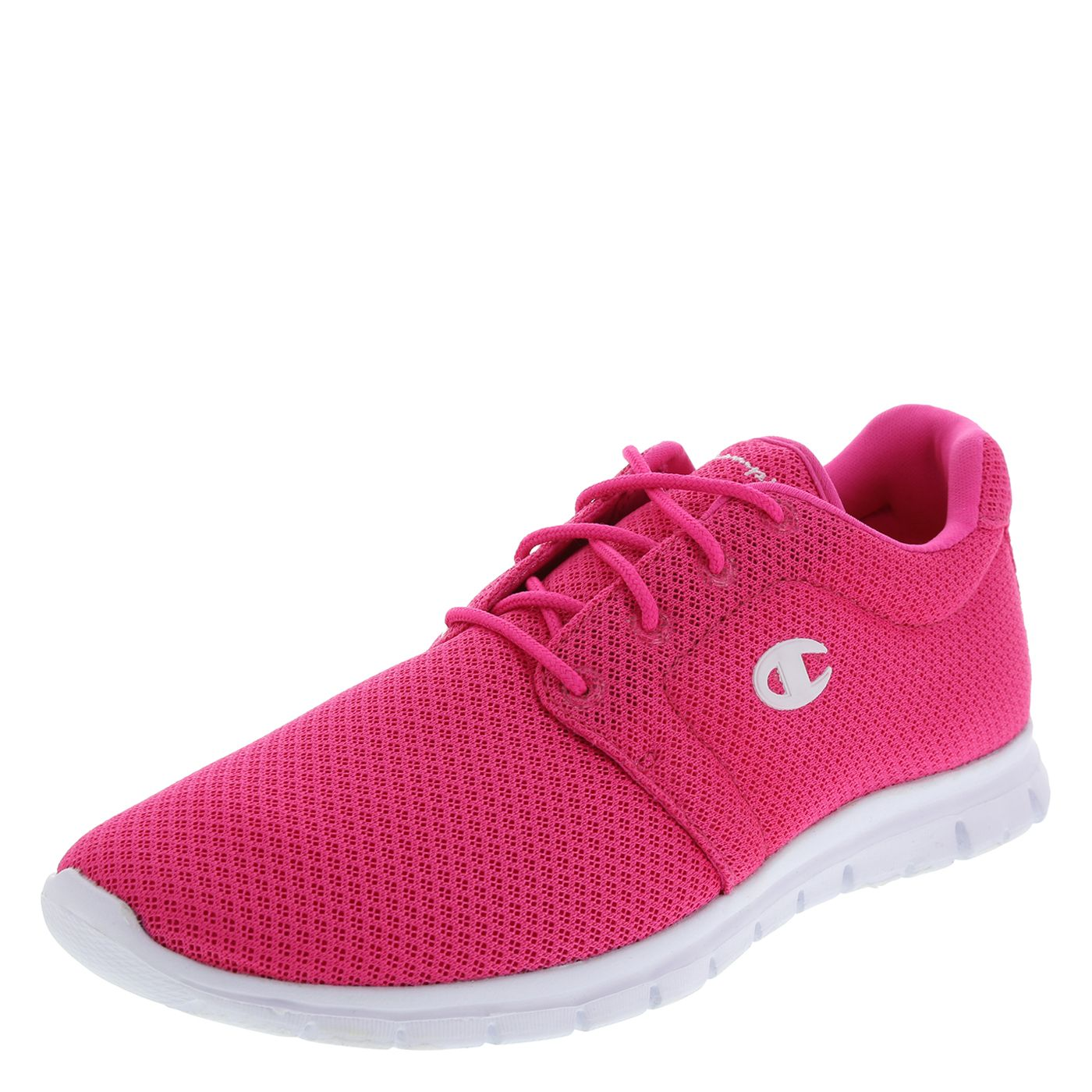 41298f8854774b payless.com Champion Women s Women s Ingage Runner (Color - Pink). Find  this Pin and more on Pink Shoes! ...