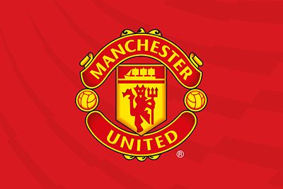 Tifosi Talk What Do Juve Fans Think Of United Manchester United Logo Manchester United Wallpaper Manchester United