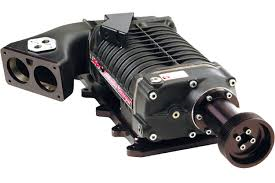 Global Supercharger Market Research Report 2019 to 2025   Supercharger,  Marketing, Eaton supercharger