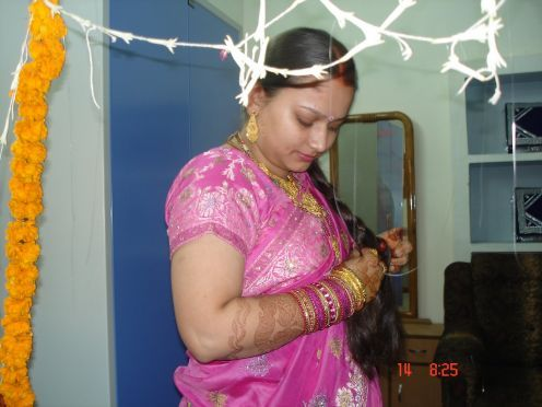 Old Indian Sari Sexy Red Hot Saree Photos Of Indian Aunties Image