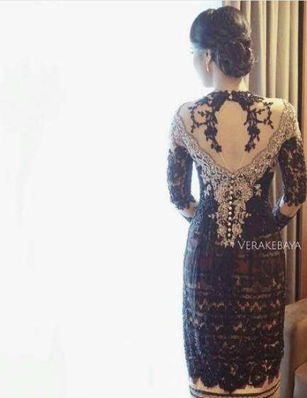 50 Ideas For Dress Graduation Wardrobes Dress dress In 2019