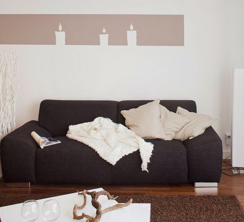 Wohnzimmer Vista L - Beispiel Sitzecke Wolfskamphof 34a, Neuss www - sitzecke wohnzimmer design