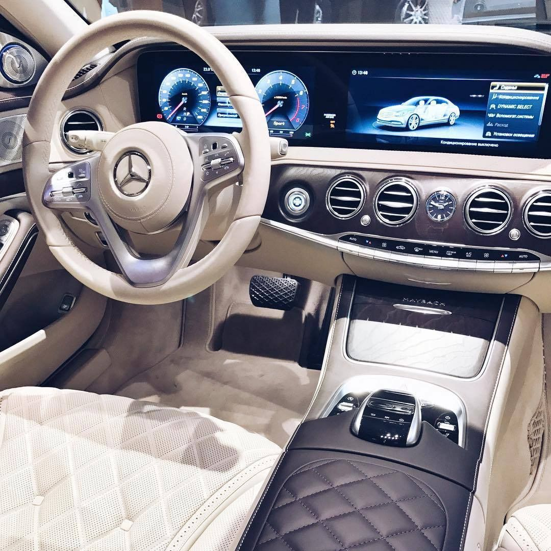 Please Follow Us And Re Blog We Share Best Mercedes Pics Every