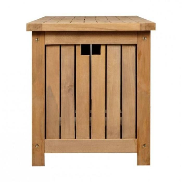 Ordinaire Best Teak Outdoor Storage Cabinet Ideas | Outdoor Storage, Storage Cabinets  And Teak
