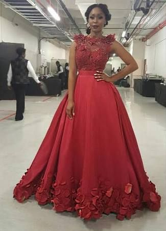 bonang matheba dresses - Google Search | Fashion | Dresses ...