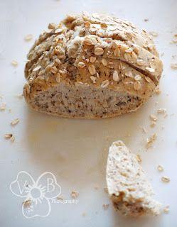 Violets buds artisan free form no knead bread dinner recipes food forumfinder Images